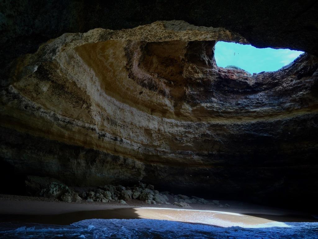 FPM_Algarve_Benagil
