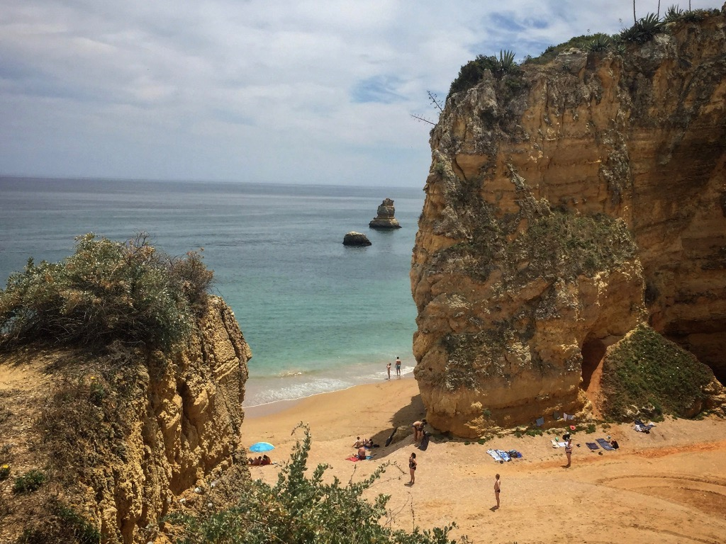 FPM_Algarve_DonaAna