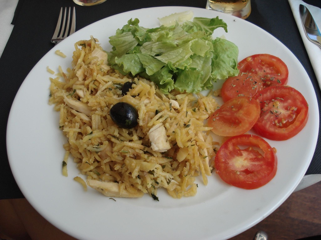 FPM_Portugal_gastronomia_bacalhauabras