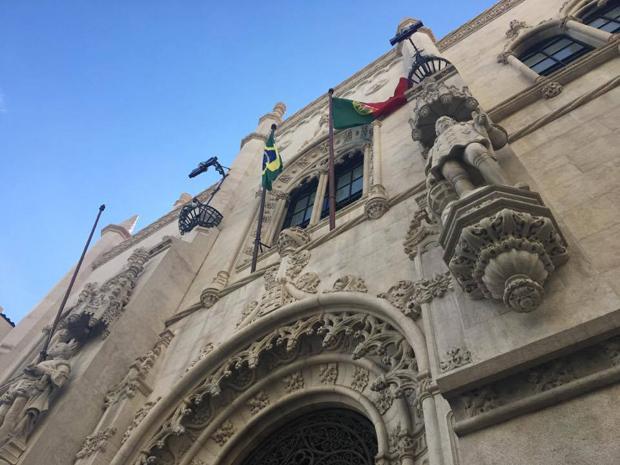 Real-Gabinete-de-Leitura-Portugues-fachada